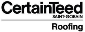 Certainteed Roofing logo